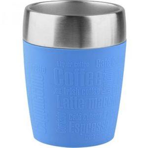 Travel Cup / Μπλε - K3083314