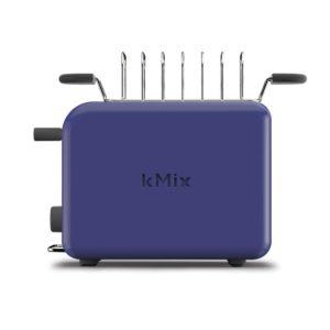 Φρυγανιέρα kMix TTM020BL