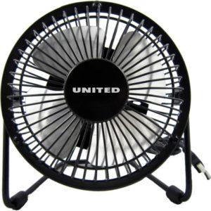 united-umf685-ανεμιστηρασ-4