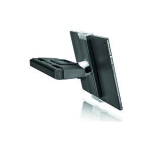 Tablet Car Pack Vogel's TMS 1020