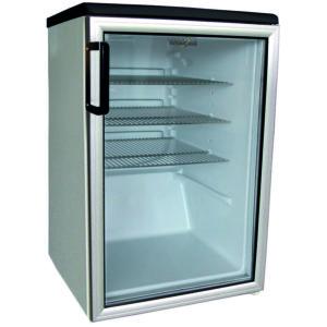 Whirlpool ADN 140 Ψυγείο Βιτρίνα Συντήρησης