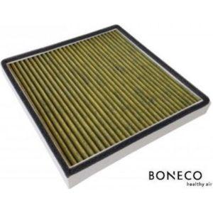 boneco-ah300-φίλτρο-καθαριστή-αέρα