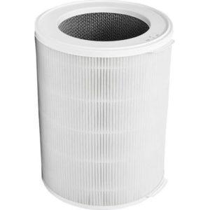 winix-filter-n-φιλτρο-αντικαταστασης