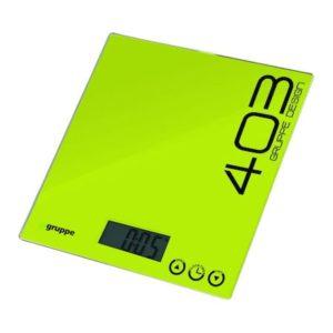 gruppe-ec403-ψηφιακή-ζυγαριά-κουζίνας-5kg-green