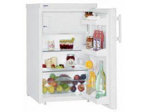 Μονόπορτο Ψυγείο LIEBHERR T 1414 Μini Βar euragora.gr