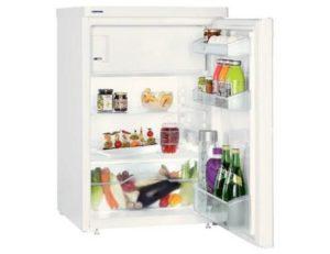 Μονόπορτο Ψυγείο LIEBHERR T 1504 euragora.gr