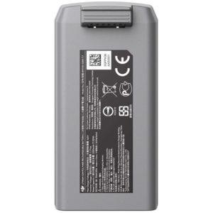 DJI Intelligent Flight Battery Mini 2