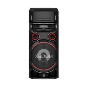 lg-xboom-on7-φορητό-ηχείο-karaoke-με-bluetooth