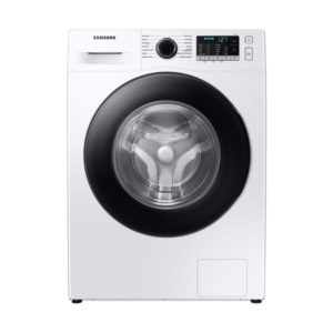 samsung-ww90ta046ae-πλυντήριο-ρούχων