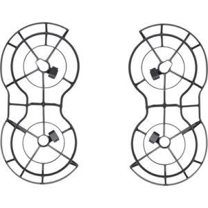 DJI Mavic Mini 360 Propeller Guard Part 9