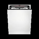 AEG FSE74718P Πλυντήριο Πιάτων Εντοιχιζόμενο
