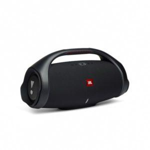 JBL Boombox 2 IPX7 Black Bluetooth Ηχείο