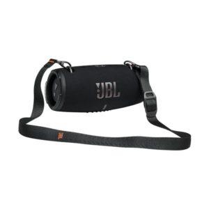 JBL Xtreme 3 Black Bluetooth Ηχείο