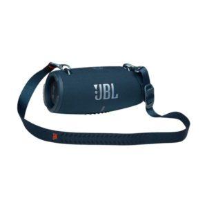 JBL Xtreme 3 Blue Bluetooth Ηχείο
