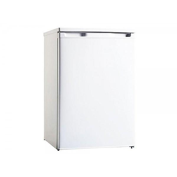 Arielli ARS-147RN Ψυγείο Mini Bar Ελεύθερο