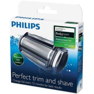 Philips TT2000/43 Ανταλλακτική Κεφαλή