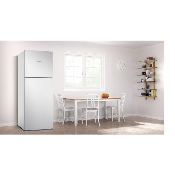 Pitsos PKNT55NWFA Ψυγείο Δίπορτο Full NoFrost