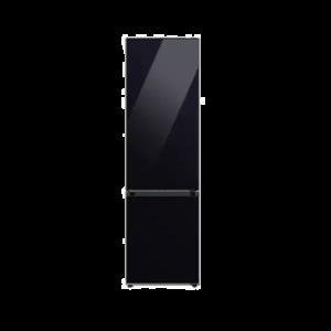 Samsung BESPOKE RB38A6B2E22/EF Ψυγειοκαταψύκτης NoFrost