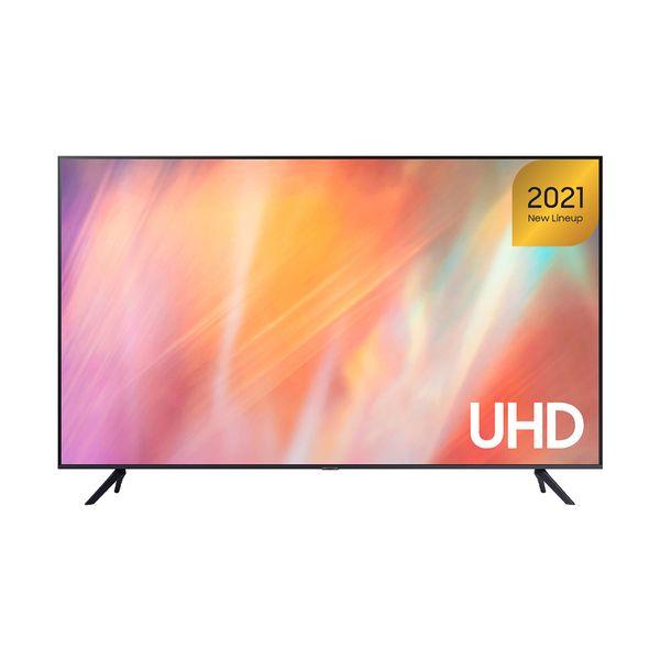 "Samsung UE85AU7172 85"" Τηλεόραση Smart 4K TV"