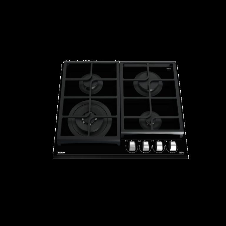 Teka GZC 64320 XBB Αυτόνομη Εστία Αερίου