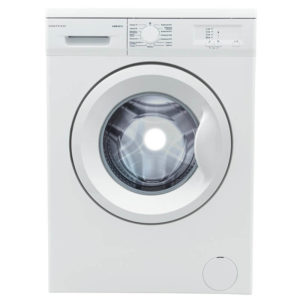 United UWM-6012 Πλυντήριο Ρούχων 6kg