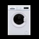 United UWM-8112 Πλυντήριο Ρούχων 8kg