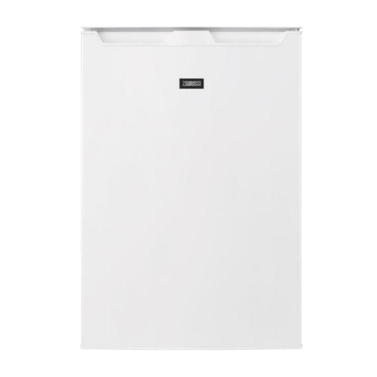 Zanussi ZEAN11FW0 Μονόπορτο Ψυγείο
