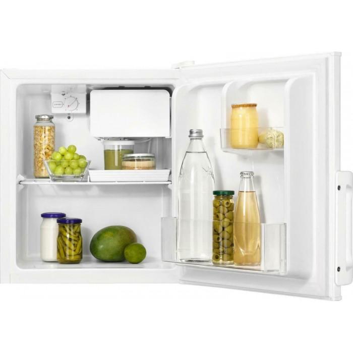Zanussi ZXAN3EW0 Μονόπορτο Ψυγείο