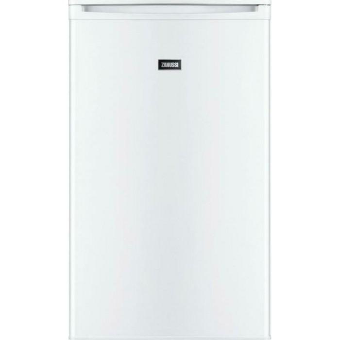 Zanussi ZXAN9FW0 Μονόπορτο Ψυγείο