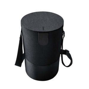 Sonos Move Travel Bag