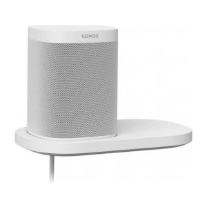 Sonos Shelf for One (White)