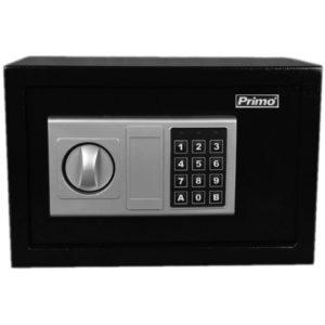 Χρηματοκιβώτιο Primo PRSB-50015