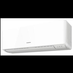 Fujitsu ASHG12KMTB/AOHG12KMTA Κλιματιστικό Inverter 12000 BTU