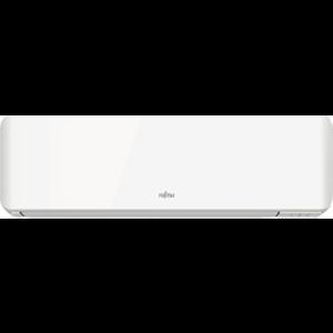Fujitsu KM Series ASYG14KMTA/AOYG14KMTA Κλιματιστικό Inverter 14000 BTU