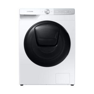 samsung-ww80t854abh-πλυντήριο-ρούχων