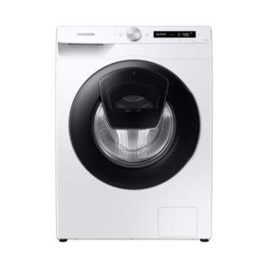 samsung-ww80t554daw-πλυντήριο-ρούχων
