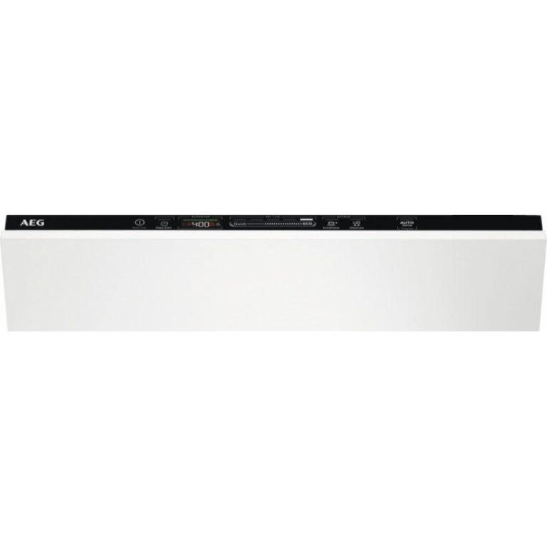 aeg-fsk53627p-εντοιχιζόμενο-πλυντήριο-πιάτων