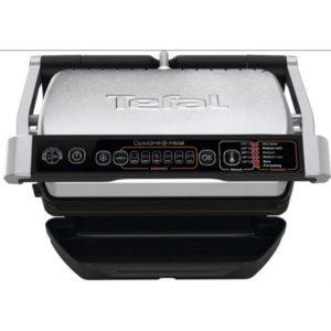 tefal-gc706d-optigrill-initial