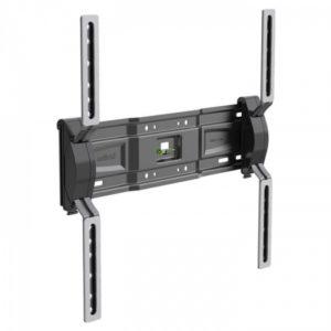 Meliconi Slimstyle Plus 400 ST Βάση Τηλεόρασης Τοίχου