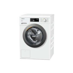 Miele WTD160 WCS 8/5 kg Πλυντήριο-Στεγνωτήριο Ρούχων