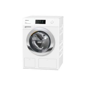 Miele WTR870 WPM Πλυντήριο-Στεγνωτήριο